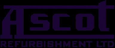 Ascot Refurbishments Ltd.
