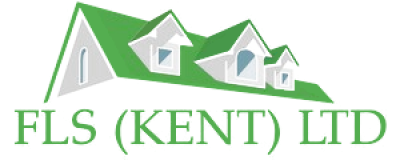 FLS (Kent) Ltd