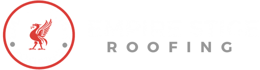 Empire Stige Roofing Ltd