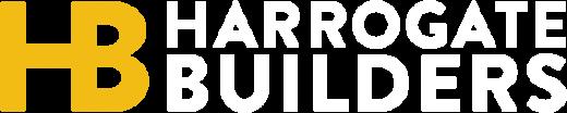 Harrogate Builders