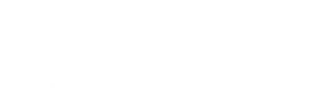 Leicester Property Services