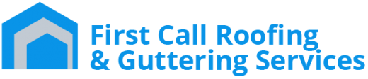 First Call Roofing & Guttering Services