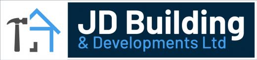 JD Building And Developments LTD