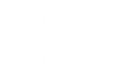 Allen & Woodard Building Contractors Ltd.