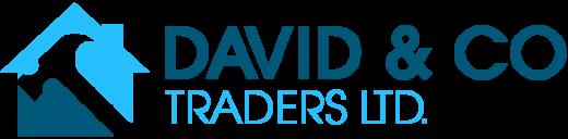 David & Co Traders Ltd