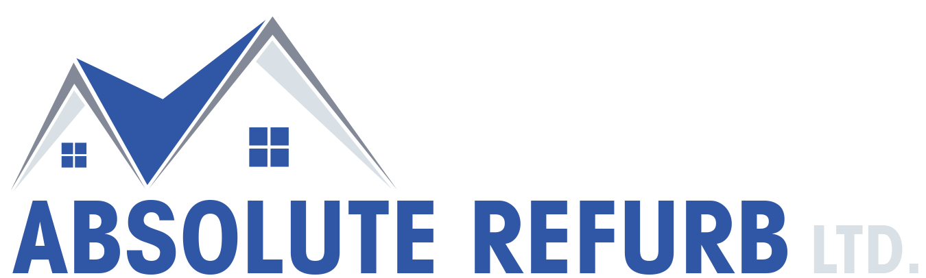 Absolute Refurb Ltd