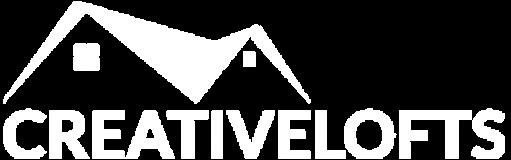 Creative Loft Conversions