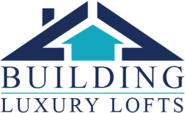 Building Luxury Lofts Ltd