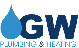 GW Plumbing, Heating & Bathrooms
