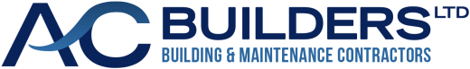 AC Builders Ltd