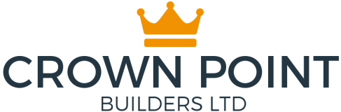 Crown Point Builders Ltd