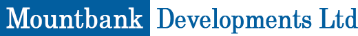 Mountbank Developments Ltd