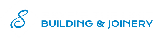 Skye's The Limit Building And Joinery