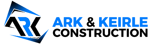 Ark & Keirle Construction Ltd