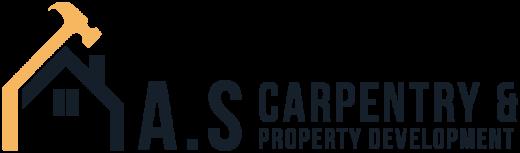 A.S Carpentry & Property Development