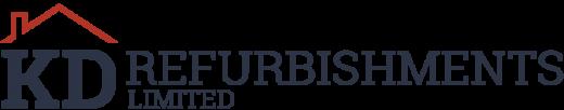 KD Refurbishments Ltd