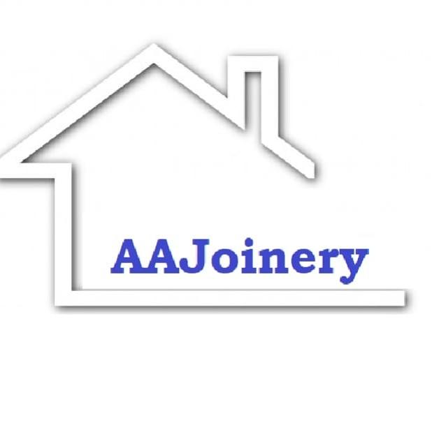 AA Joinery