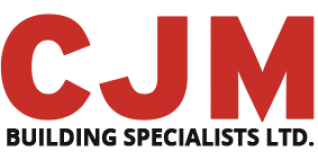 CJM Building Specialists Ltd