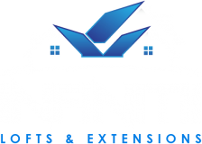Infinitii Lofts & Extensions
