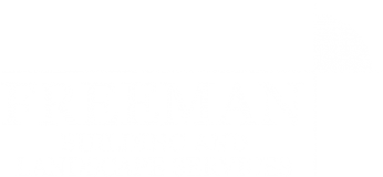 Freeman Building and Landscaping Services Ltd