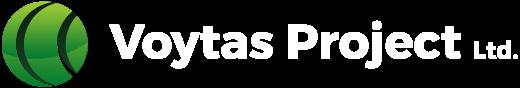 Voytas Project Ltd