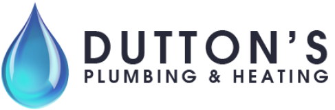Dutton's Plumbing & Heating
