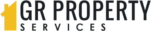 GR Property Services