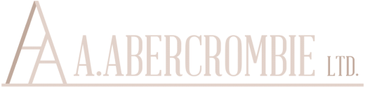 A Abercrombie Limited