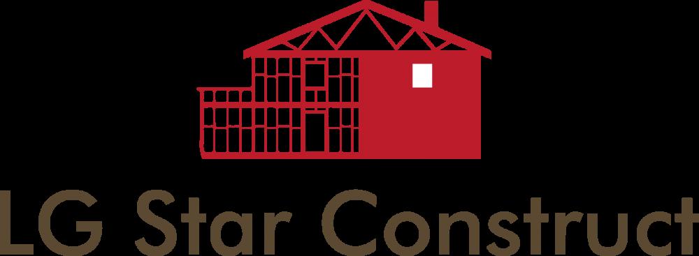 LG STAR Construct