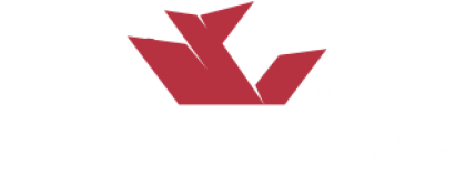 B.S.J Roofing