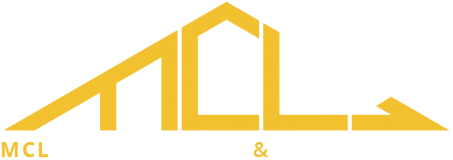 MCL Construction & Development Ltd
