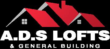 A.D.S Lofts & General Building