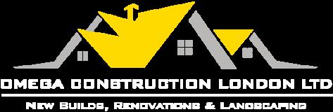 Omega Constructions London Ltd