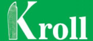 Kroll Ltd