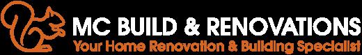 MC Build & Renovations