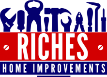 Riches Home Improvements