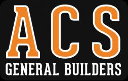 ACS General Builders