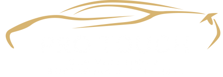 Pro Touch Car Valeting