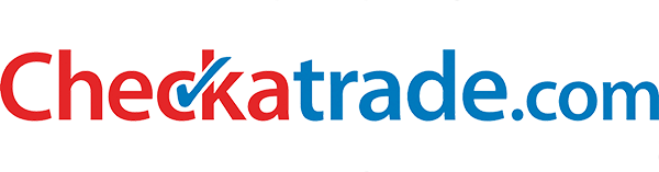 Checkatrade information for Hu Enterprises Ltd