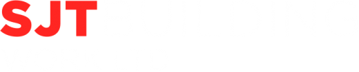 SJT Building Work Ltd