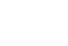WSO Carpentry & Building Ltd