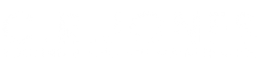 C R Jones Roofing & Building Maintenance
