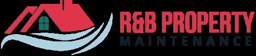 R & B Property Maintenance