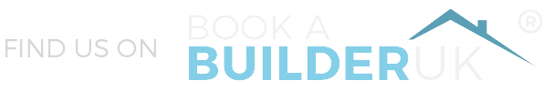 Find Harrogate Builders on BookaBuilderUK